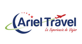 Arial Travel