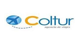 Coltur