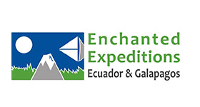 Enchanted Expedition
