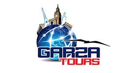 Garza Tours