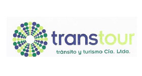 Transtour