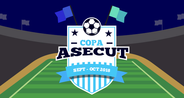 Copa Asecut